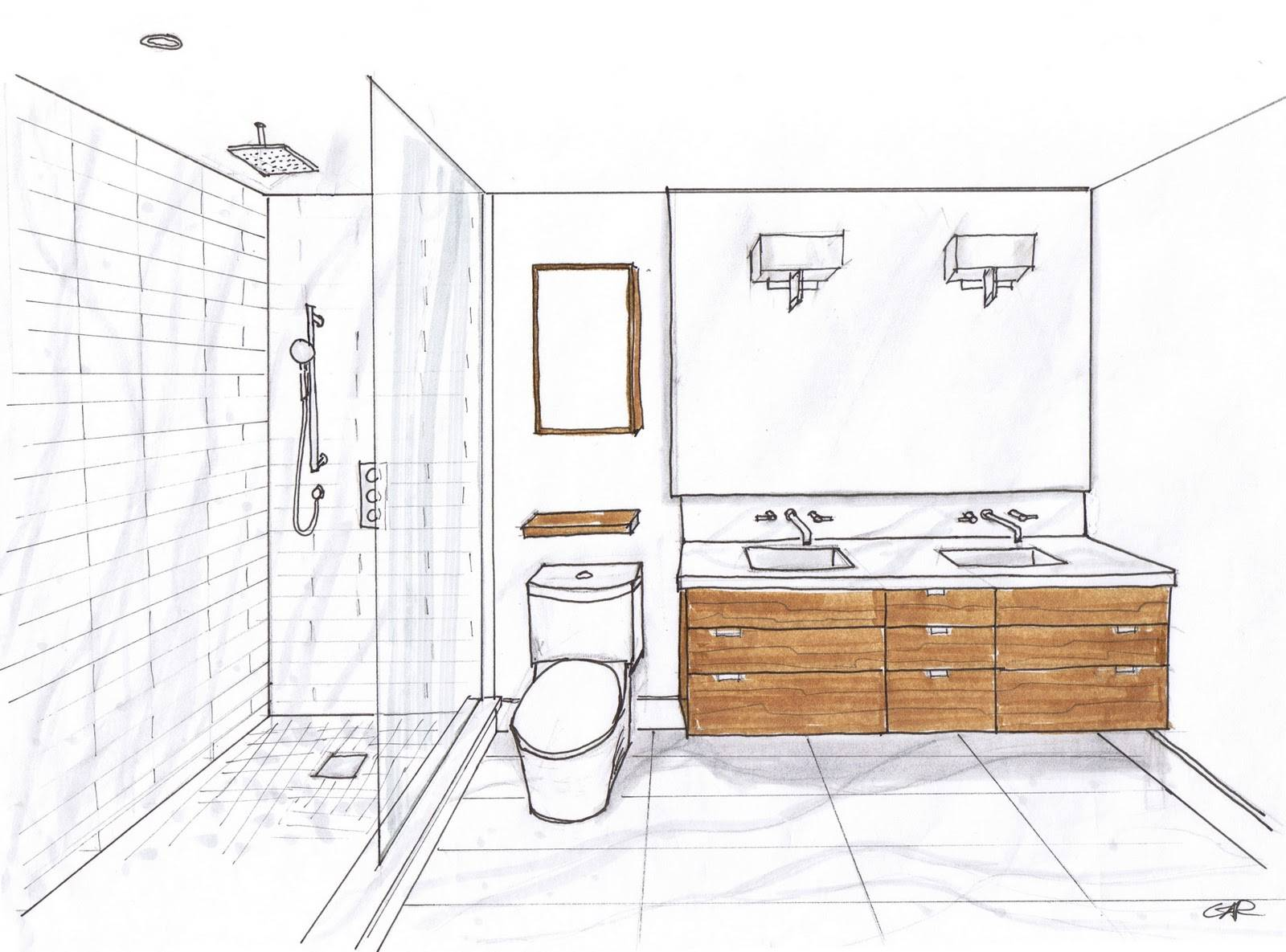 Small Ensuite Bathroom Floor Plans House Home Design Home Plans Blueprints 10314