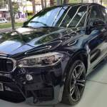 Os 50 Carros Mais Caros No Brasil Em 2019 Senhor Carros
