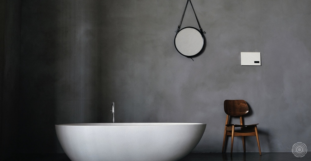 Replacement Tiles Bathroom