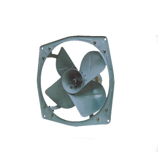 orient electric heavy duty 300 mm 1400 rpm exhaust fan