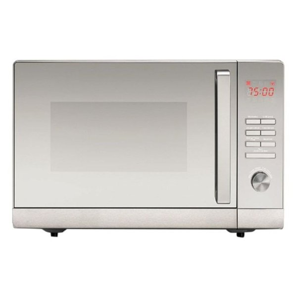 black decker microwave oven with grill mz30pgssb5