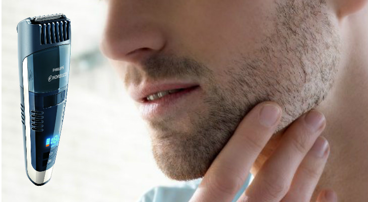 Philips Norelco Beard Trimmer 7300 Review Best Electric