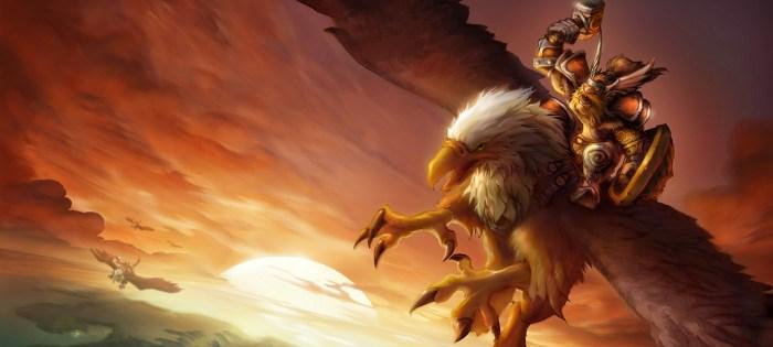 Создатели оригинальной WoW делятся впечатлениями от World of Warcraft Classic