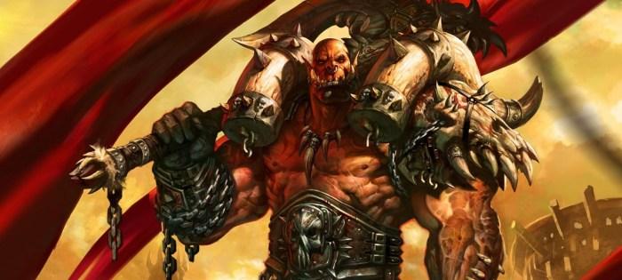 Игрок с аутизмом прокачал 49 воинов в World of Warcraft до максимального уровня — это рекорд
