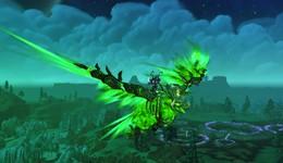 Директор World of Warcraft верит, что игра проживет еще 15 лет