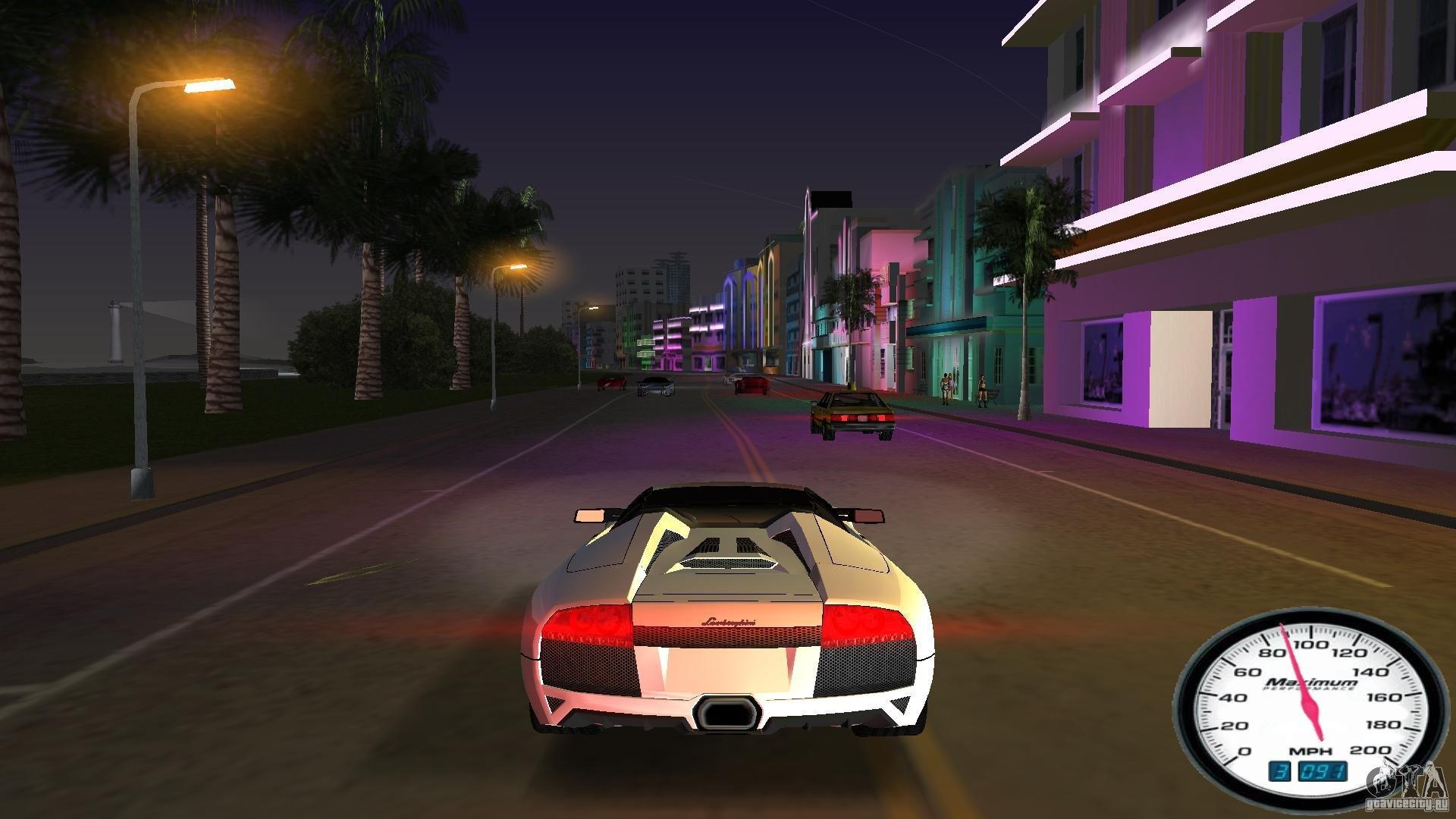 Download Game Gta Vice City For Android Mod – regrowsplum34 blog