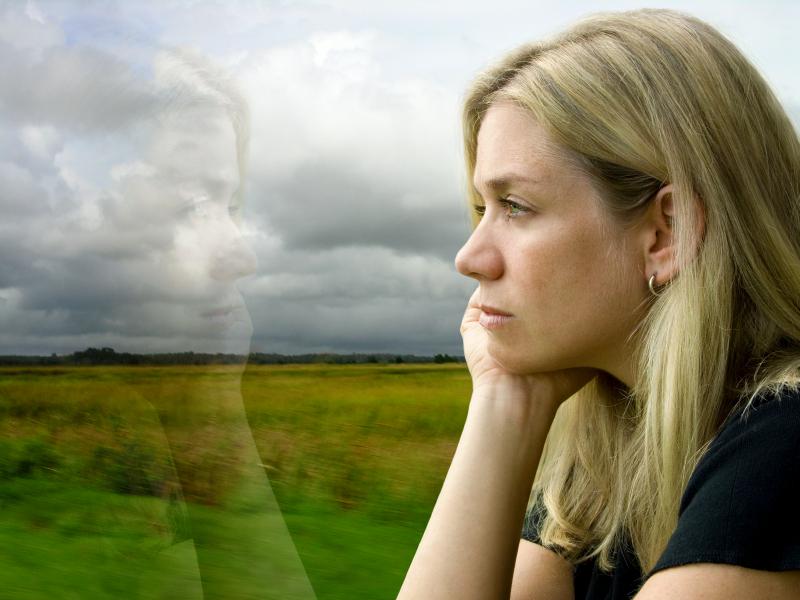 https://i1.wp.com/cdn.sheknows.com/articles/2011/02/woman_reflecting.jpg