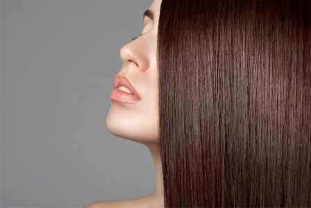 gloss treatments what are they and why should you one