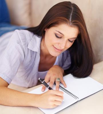 Choosing Effective Systems Of essay typer expertpaperwriter