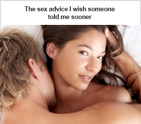 https://i1.wp.com/cdn.sheknows.com/articles/2013/10/Kelli_Uhrich/sex-advice.jpg