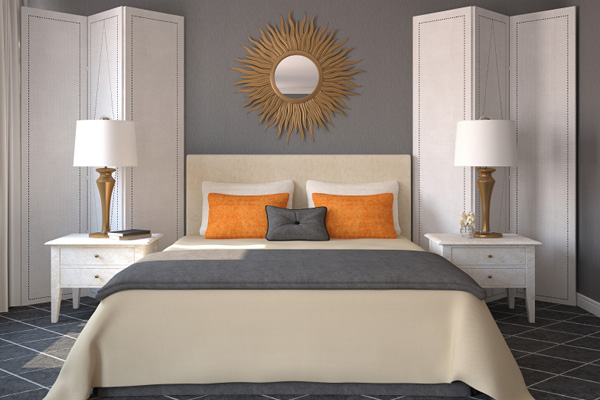 top 10 paint colors for master bedrooms on master bedroom wall color id=76298