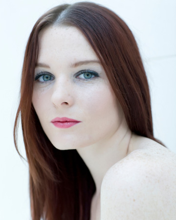the super pale girl s makeup guide to glowing skin