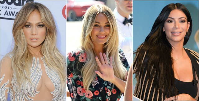 What you need to know before you decide to get hair extensions