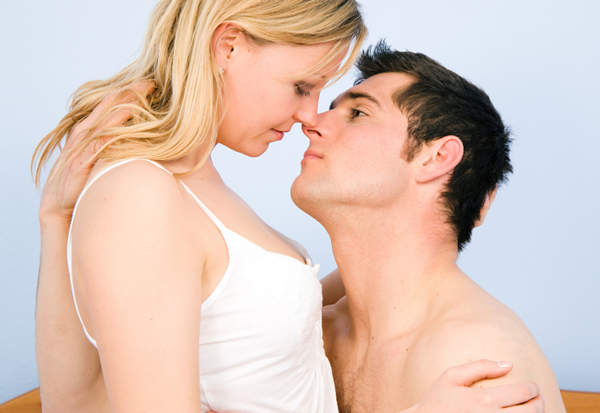 https://i1.wp.com/cdn.sheknows.com/articles/woman-man-kissing-in-bed.jpg
