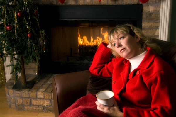 Coping With Grief How To Deal During The Holidays