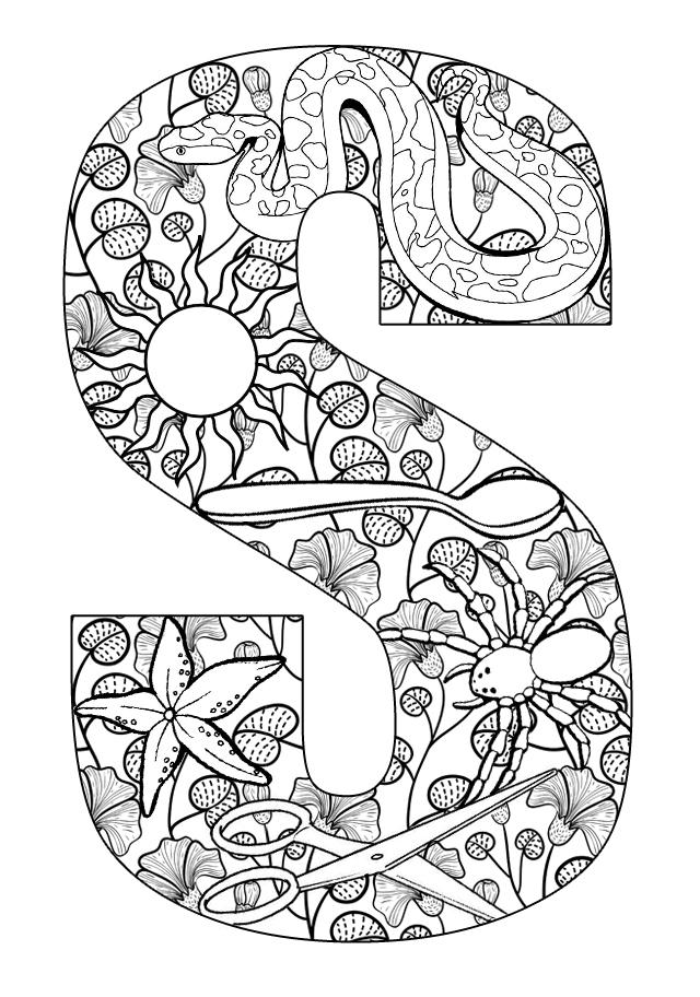 Infinity Tumblr Drawing Easy