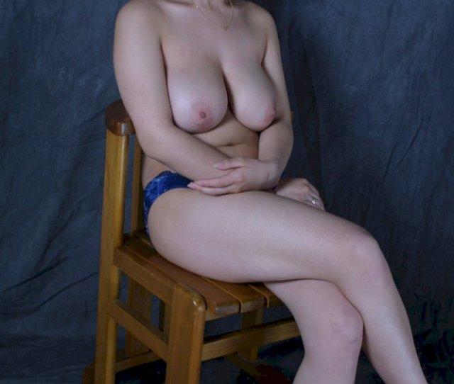 Milf Korean Pussy