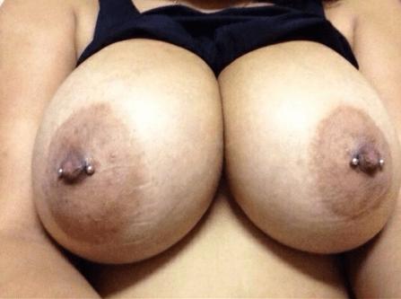 nude ebony girls self shots