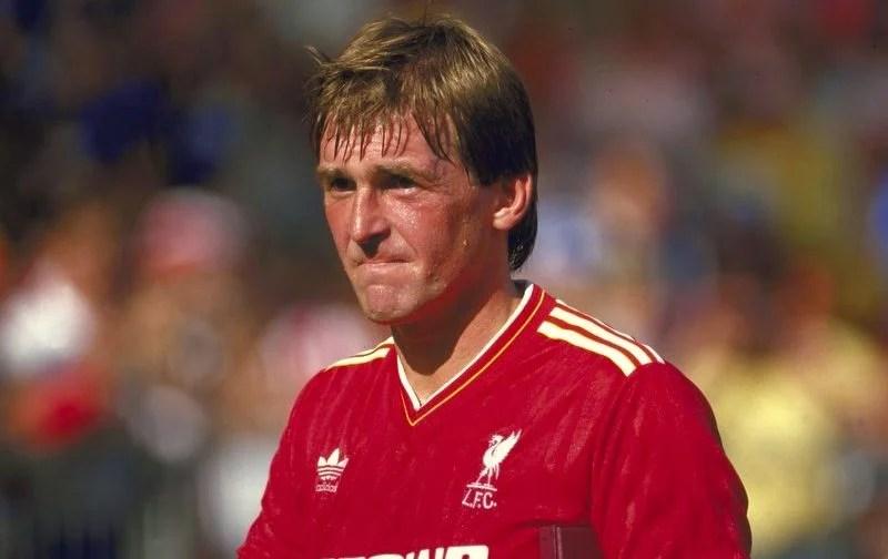 Club Heroes: Liverpool's Kenny Dalglish | Shoot - Shoot