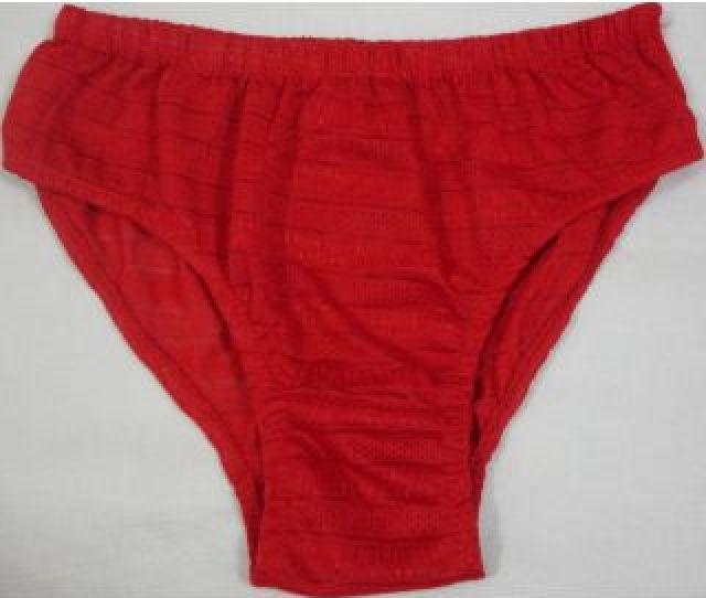 New Fancy Designer Panty For Women Ladies Girls Panties Night Wear Girl Gifts