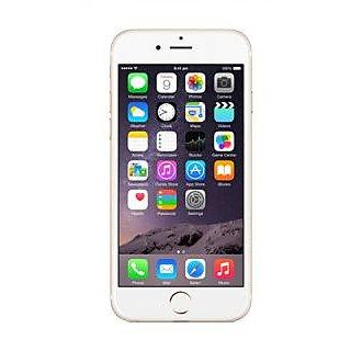 Apple Iphone 6 128 Gb Grey