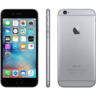 Apple iPhone 6 - 16 GB