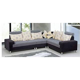 handmade sofa corner sofa 5 seater