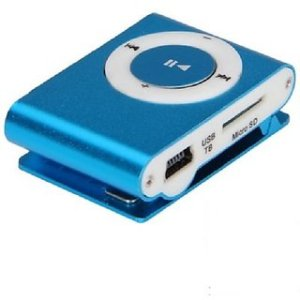 Buy eTech Audio MP3 Player Online   Get 42  Off eTech Audio MP3 Player