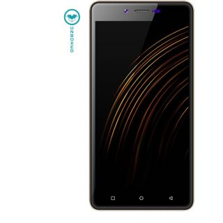 Swipe Elite Note 16GB - (6 Months Brand Warranty) This is an unboxed product