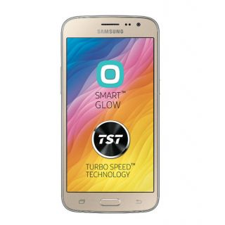 Samsung J2 Pro 2GB RAM, 16GB - (6 Months Brand Warranty) This is an unboxed product