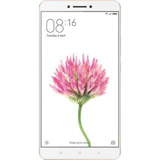 Xiaomi Mi Max 32GB - (6 Months Gadgetwood Warranty)