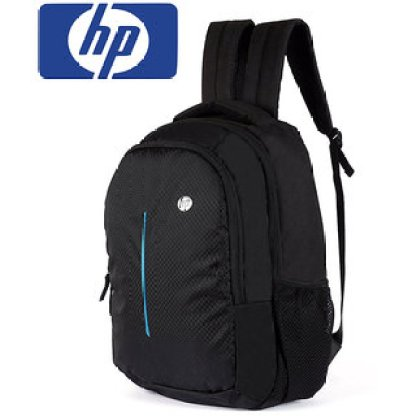 Image result for ShopClues Offer : Get upto 80% off on Laptop Bags