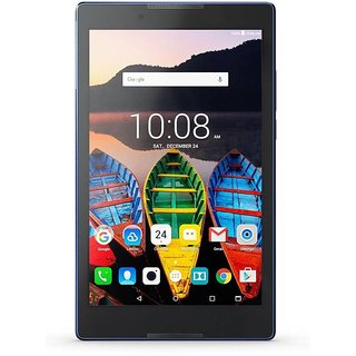 Lenovo TAB 3 ESSENTIAL 710I 16 GB 7.0 inch with Wi-Fi+3G