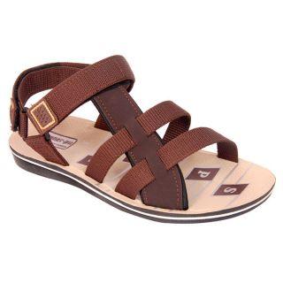 Opner Men's Wear Sandals