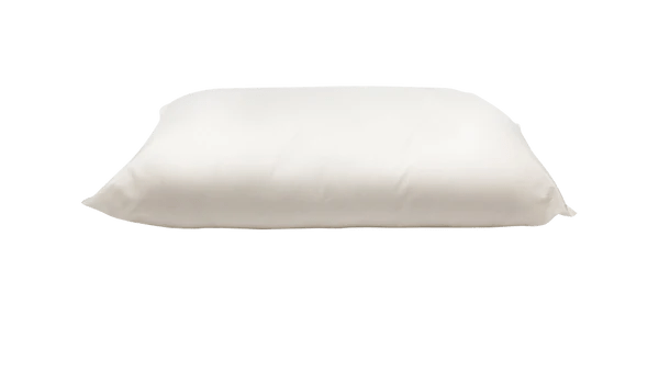 frankenmuth woolen mill wool filled pillow standard size 20
