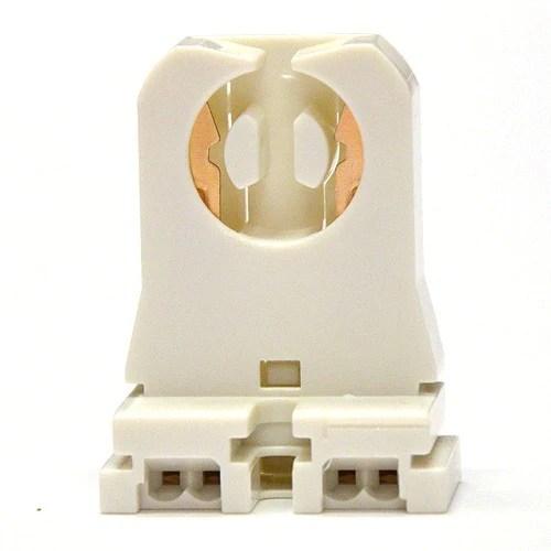 Led Light Small Socket