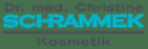 Schrammerk logo