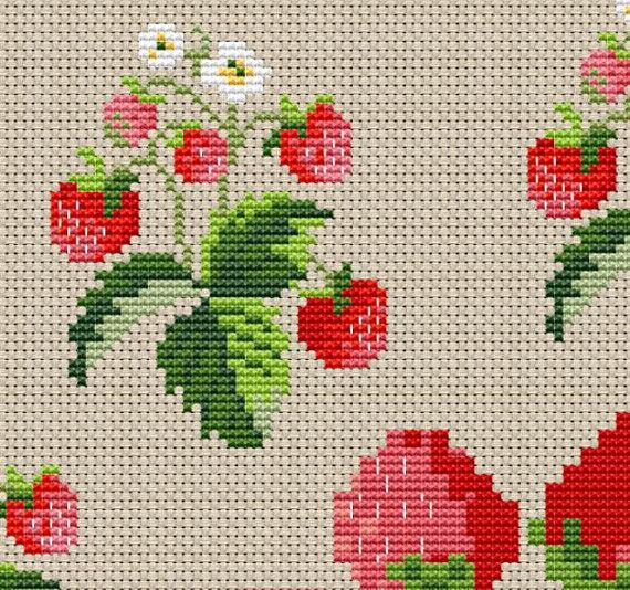 Free Cross Stitch Designs For Tablecloth Novocom Top