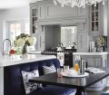 20 Amazing Kitchen Design Ideas For Remodelling Luxdeco