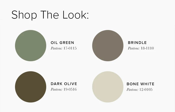 12 Living Room Colour Schemes Combination Ideas Luxdeco