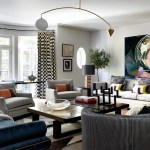 How To Arrange Living Room Furniture Layout Ideas Luxdeco