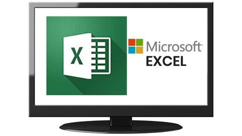 OFFICE 2019 HOME AND BUSINESS Excel