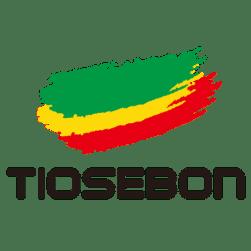 tiosebon-logo