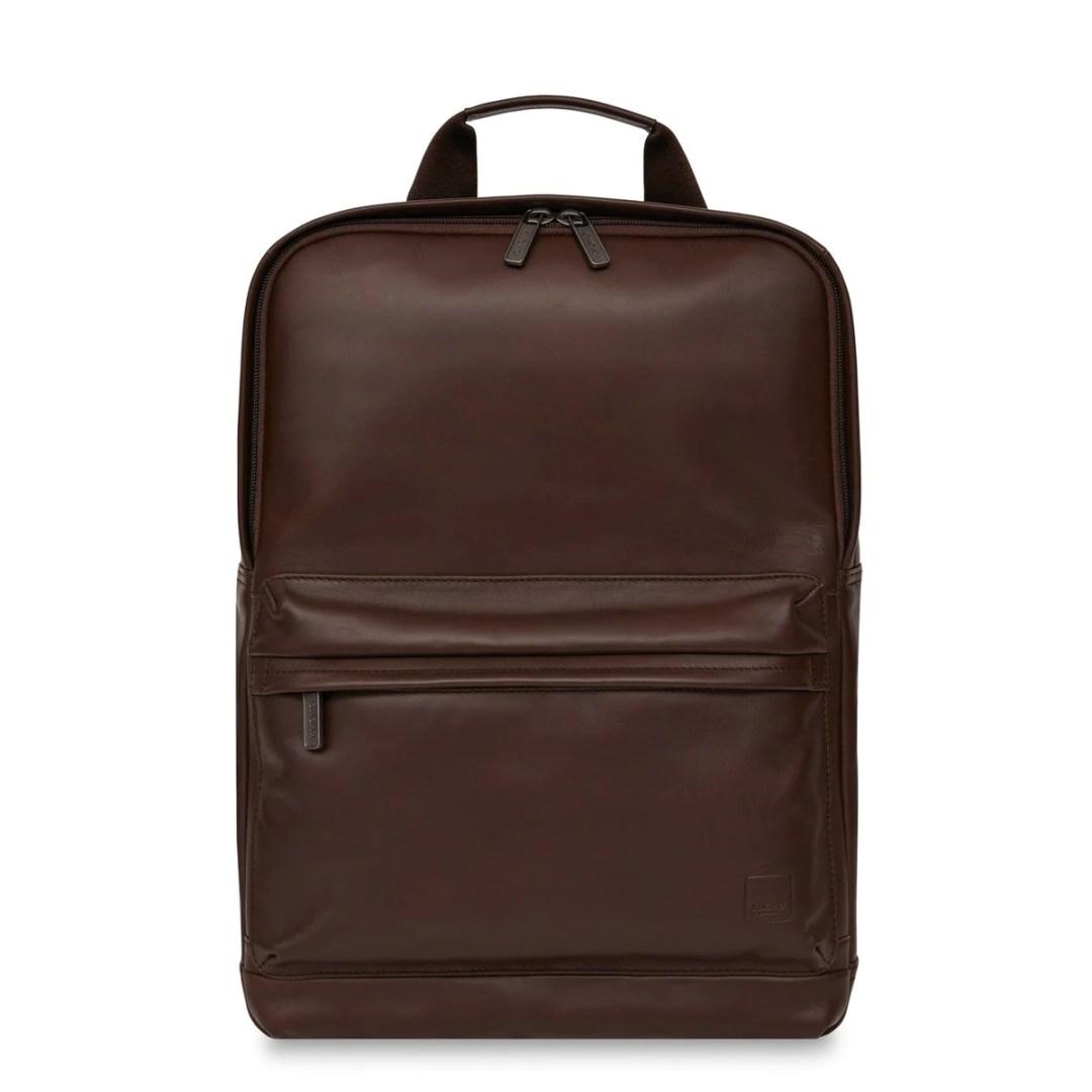 ac7484ba51d5 ...  279.00 – KNOMO Black Brackley Backpack 15.6″ KNOMO® – Knomo –  249.00