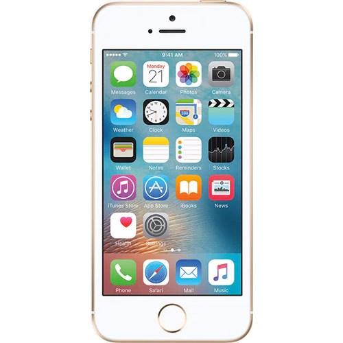 iPhone SE 16GB (Verizon)