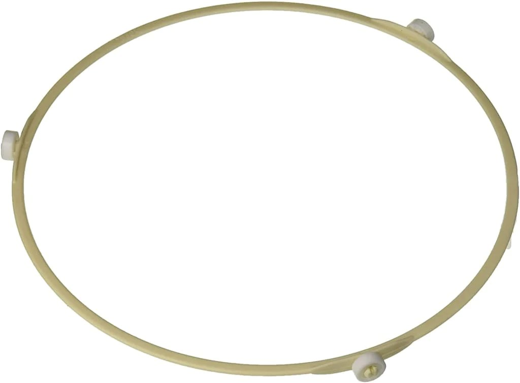 https www appliancespares nz products panasonic microwave roller ring f290d9330ap