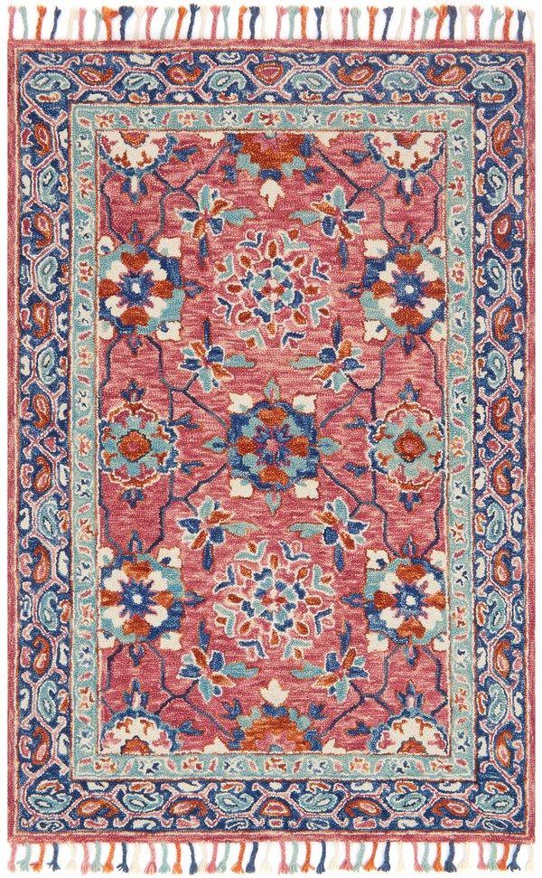 Moroccan Boho Rugs Woodwaves