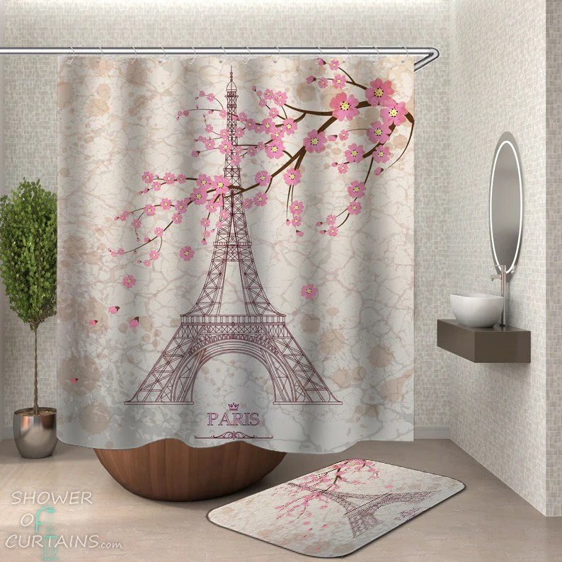 36 x 72 shower curtain tagged city shower of curtains