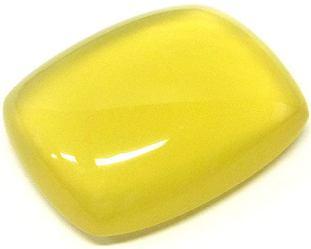 opale jaune pierre lithothérapie