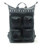 Steve Aoki Ful Fang Convertible Tote Backpack Ful Luggage